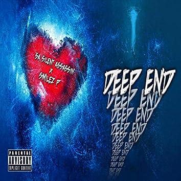 Deep End (feat. SMILEZ.P)