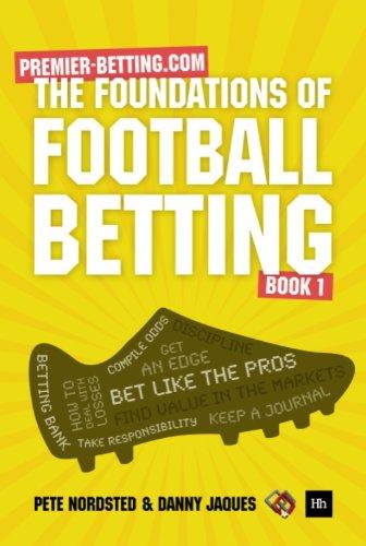 Football betting guide lyon vs marseille betting on sports