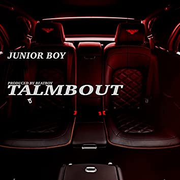 Talmbout (Rough)