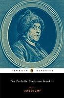 The Portable Benjamin Franklin (Penguin Classics)