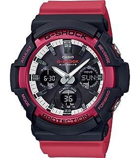 Casio G-Shock Mens Analogue-Digital Watch (B08B74QTV5)   Amazon price tracker / tracking, Amazon price history charts, Amazon price watches, Amazon price drop alerts