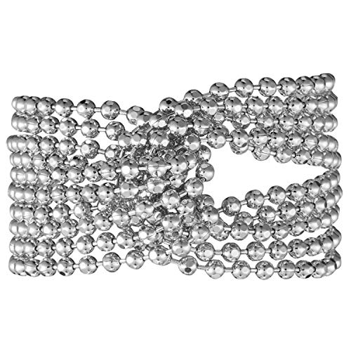 DKNY Women Brass Bracelet