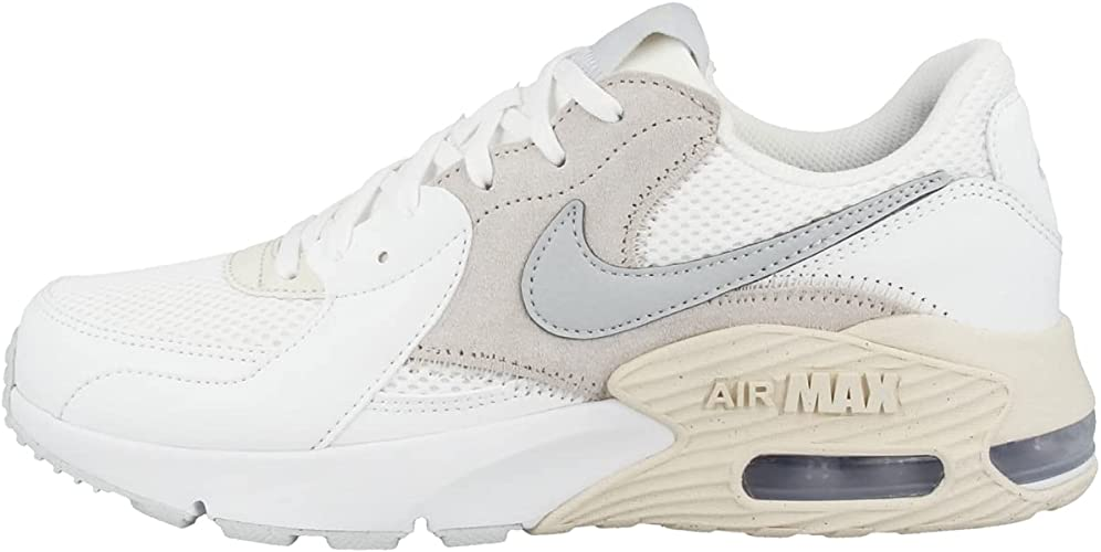 air max donna excee