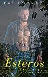 ESTEROS: Romance Gay en español (SAGA BESOS OCULTOS nº 8)