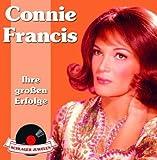 Songtexte von Connie Francis - Ihre Großen Erfolge