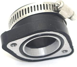 Handbremse CD-Xget 34436782755 Parkbremsmaschine Reparatur