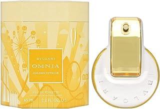 Bvlgari Omnia Golden Citrine for Women Eau de Toilette 65ml