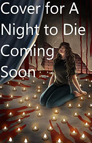 A Night to Die