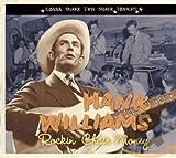 Rockin' Chair Money von Hank Williams