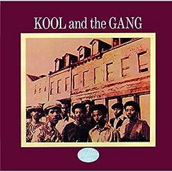 Kool & The Gang [Import]