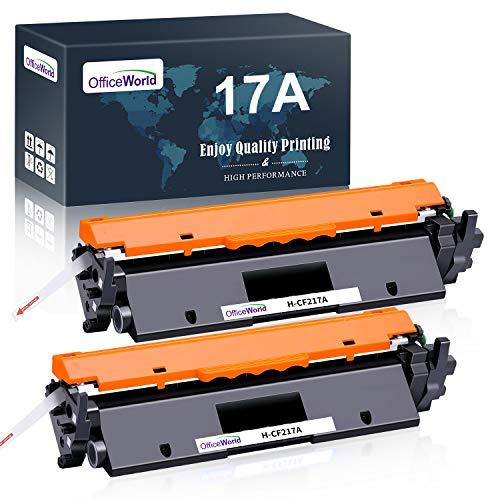 comprar impresoras hp con toner online