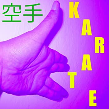Karate-Musik Vol. 10