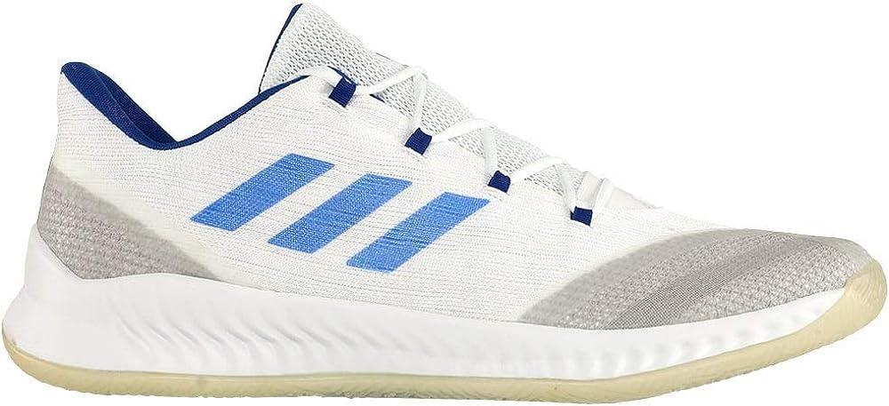 adidas mens Max 61% OFF Basketball New item