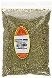 Marshalls Creek Spices Oregano Seasoning Refill, 5 Ounce