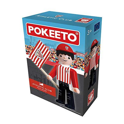 Pokeeto Fan Athletic Club (12890)