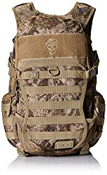 SOG Opord tactical day pack