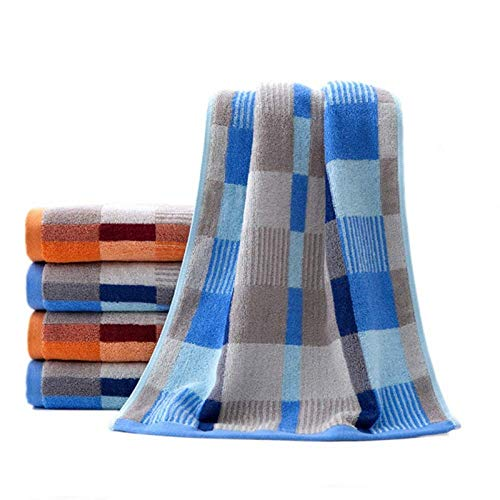 New Shorts Bath Towel Beach Towel This is-Sparta 80 X 130 Soft Lightweight Absorbent for Bath Swimming Pool Yoga Pilates Picnic Blanket Towels