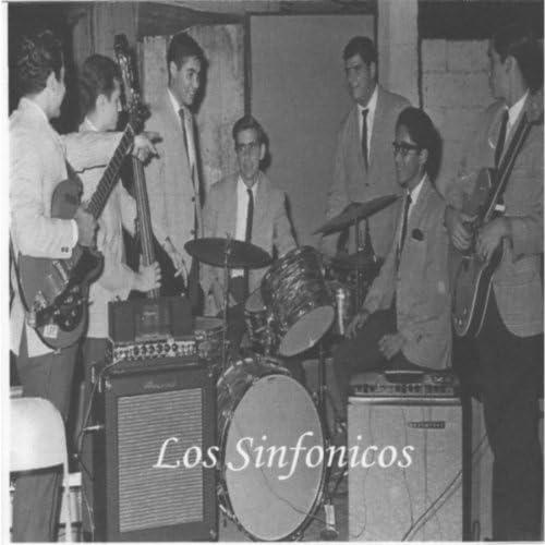 Los Sinfonicos