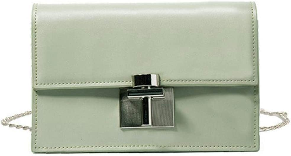 BIANHAO NEW before Popular shop is the lowest price challenge selling Coin Purse Key Storage Bag Wo Clutch for PU 1pieces