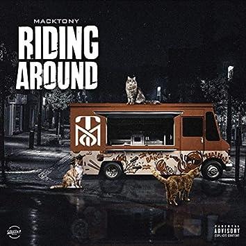 Riding Round