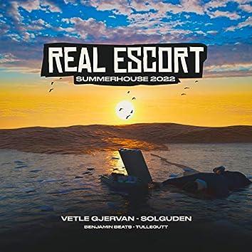 Real Escort (Summerhouse 2022)