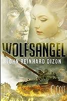 Wolfsangel: Large Print Edition