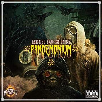 Pandemonium999