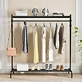 Percha de secado Muebles de almacenamiento de sala de estar Ahorre espacio Ropa Perchas de alta calidad