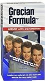 Grecian Formula [16] Liquid with Conditioner 8 oz (Pack of 8)