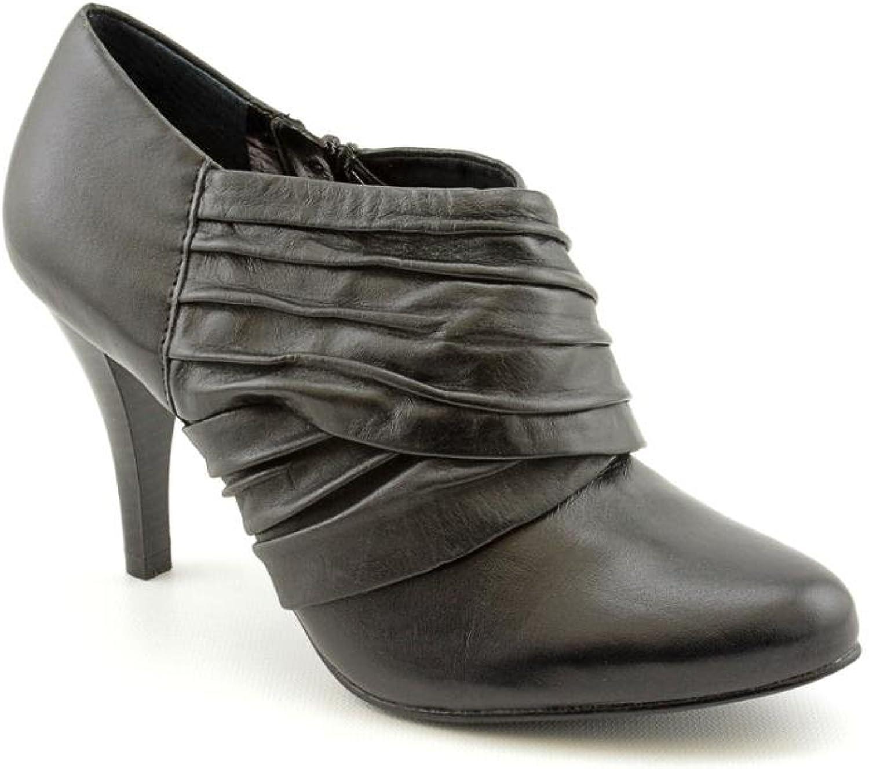 Alfani Carla Women's Booties shoes