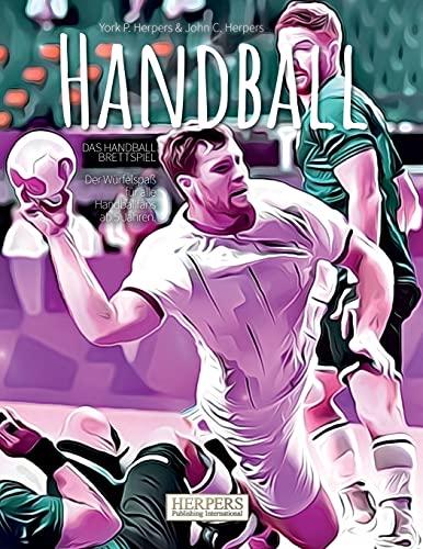 Handball | Brettspiel
