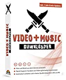 Markt +Technik Musik & Audioproduktion