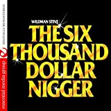 The Black Lover (Remastered) [Explicit]