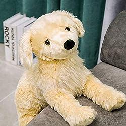 犬縫い包み ゴールデンレトリバー リアル 大きいサイズ s-L もこもこ 抱き枕 もふもふワンコ 添い寝枕 巨大 安眠 萌え萌え クッション お誕生日 プレゼント 彼氏 彼女 子供 インテリア 車用 アニマル