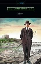 reader's guide to ulysses
