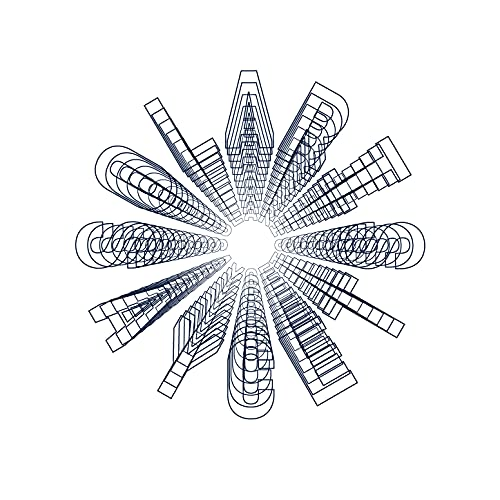 Messa Solaris (Recorded at Château de Versailles in 2020)