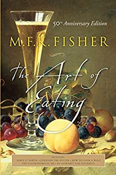 Best the art of eating Reviews
