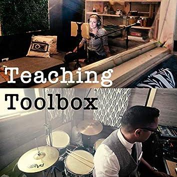Teaching Toolbox