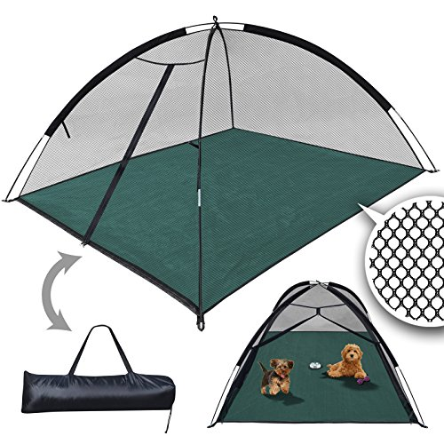 BenefitUSA Large Outdoor Indoor Happy Mosquito...