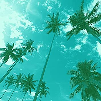 (Caribbean Steel Drums) Music for Beach Parties