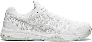 کفش تنیس مردانه ASICS 6-Gel