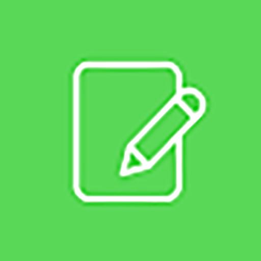 PDF Editor