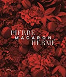 Macaron - La Martinière - 08/11/2018