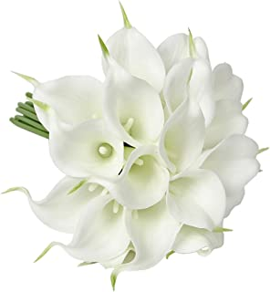 calla lily flowers wedding