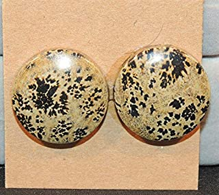 Best chinese writing stone cabochons Reviews