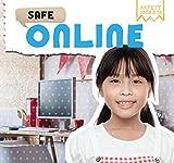 Safe Online (Safety Smarts)