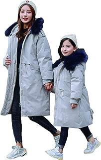 Mountain Warehouse poligonale Bambini Stampato Ski Jacket caldo con rivestimento in pile