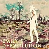 Emily'S d+Evolution  (Deluxe Edt.) - speranza Spalding
