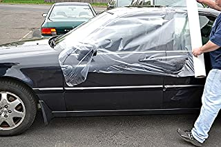collision wrap
