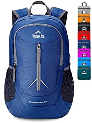 lightweight backpack for hiking